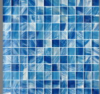 Bit image mosaic-6