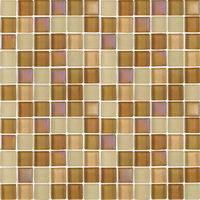 Bit image mosaic-2