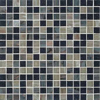 JNJ mosaic tiles - V Series (7)
