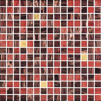 JNJ mosaic tiles - V Series (8)