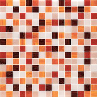 JNJ mosaic tiles - V Series (6)