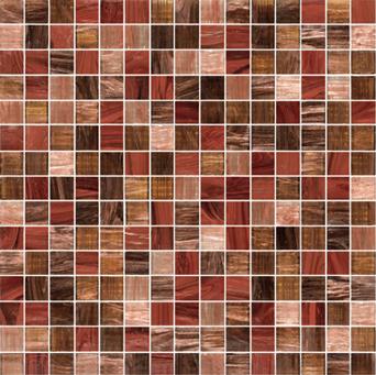 JNJ mosaic tiles - V Series (5)