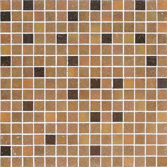 JNJ mosaic tiles - V Series (4)