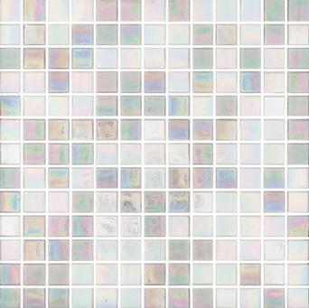 JNJ mosaic tiles - V Series (3) Free Download