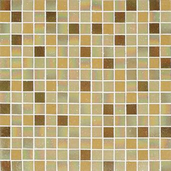 JNJ mosaic tiles - V Series (2)