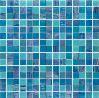 JNJ mosaic tiles - V Series (1)