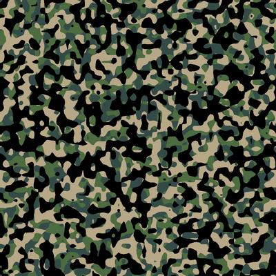 Texture pattern 29