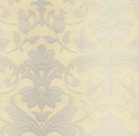 Gradual change Wallpaper  --1