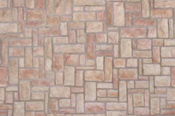 Fine 3D Texture Collections 41-Carpet 35