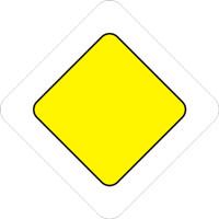 Pole signs 7-9
