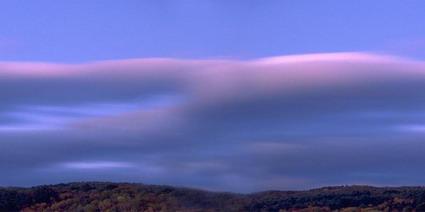 Natural sky-1