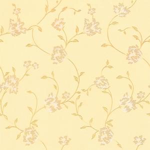 Natural texture of wallpaper textures 3-25