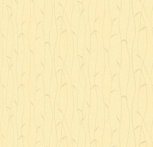 Natural texture of wallpaper textures 1-25