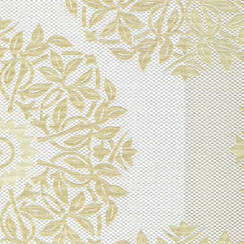 Classical Wallpaper Collections 7-100