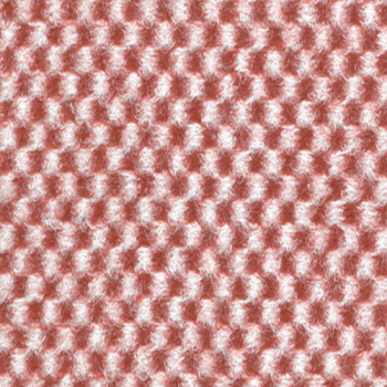 Striped cloth texture textures