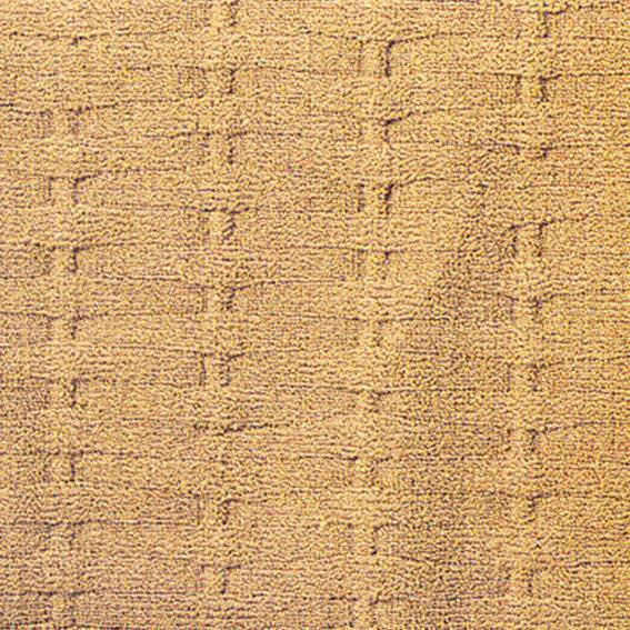 Monochrome fabric texture texture -2