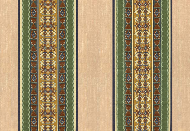 Autumn Dream cloth texture textures -5