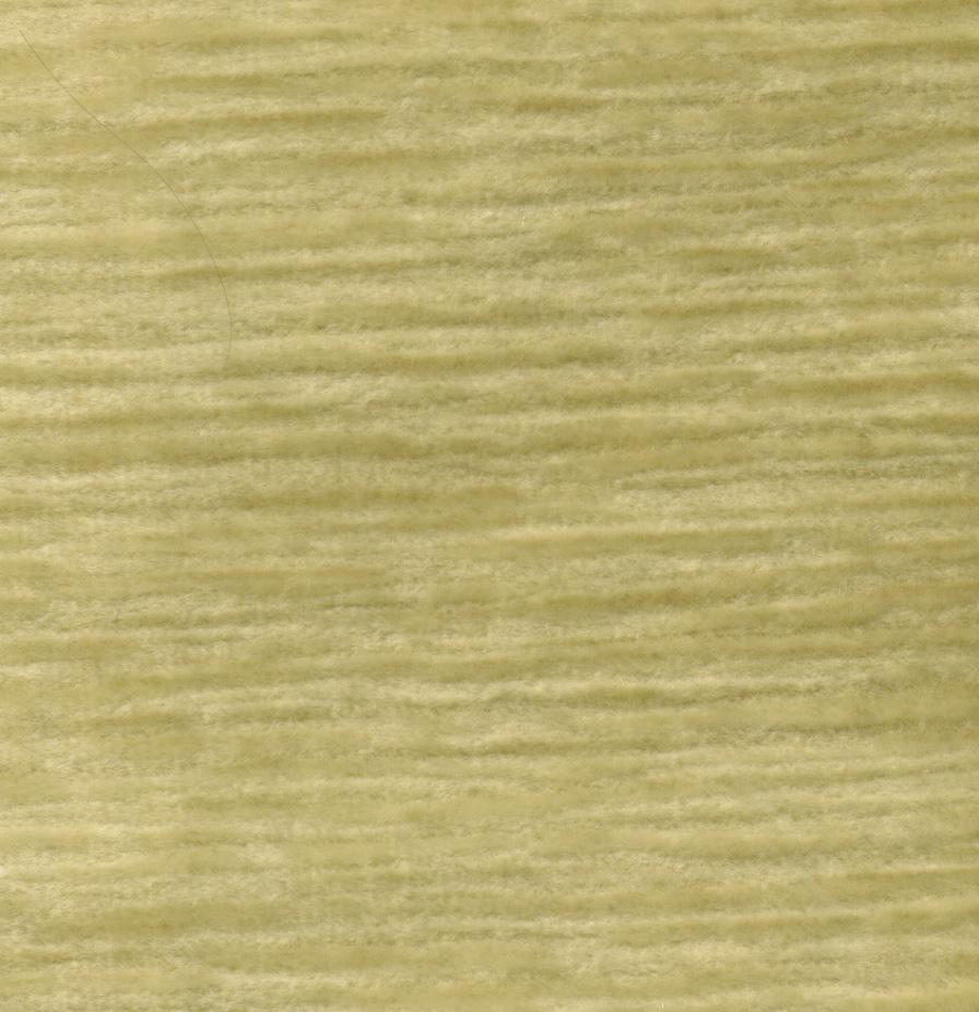 Autumn Dream cloth texture textures -4