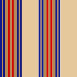 Autumn Dream of fabric texture texture -2