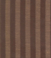 Coffee striped carpet wove texture