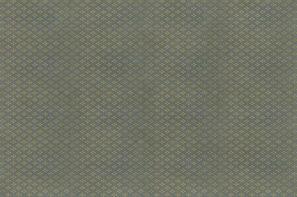 Cloth marks maps(5)