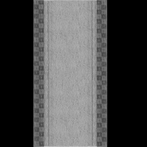 Stripes pattern 3d modelfree download