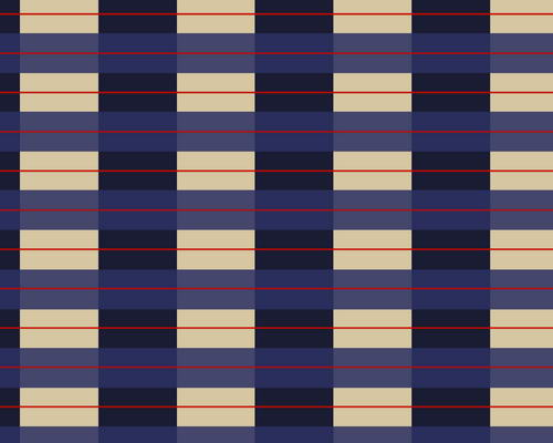 Featured Cloth 20