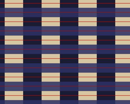 Exquisite cloth 1-50