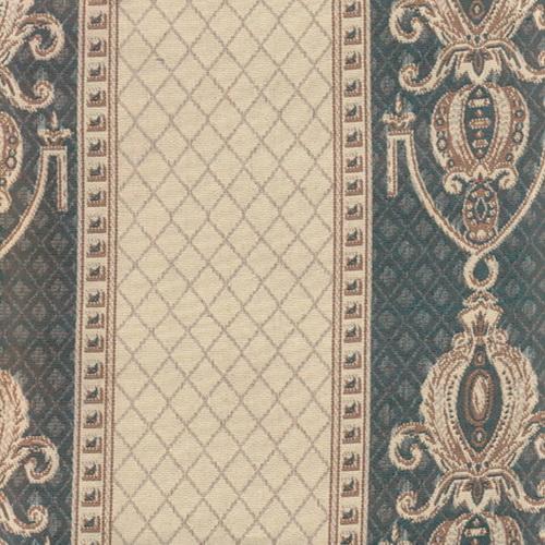 Retro Cloth marks carpet texture