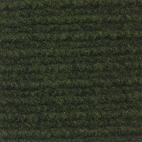 2011 carpet material 4