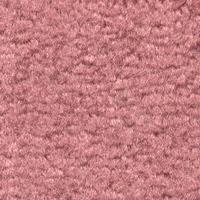 2011 Carpet material 3