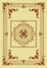 Wilton Household Rugs 5-9 exquisite texture Zhang