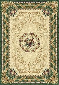 Wilton Household Rugs fine texture 2-15 Zhang