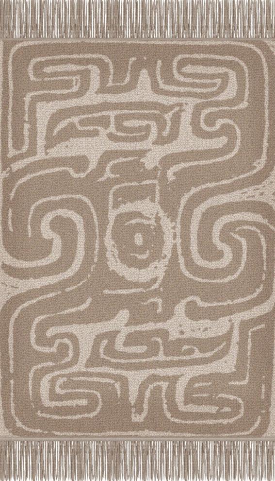 Classic indoor carpet 5-13
