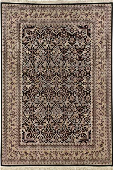Classic indoor carpet 4-20