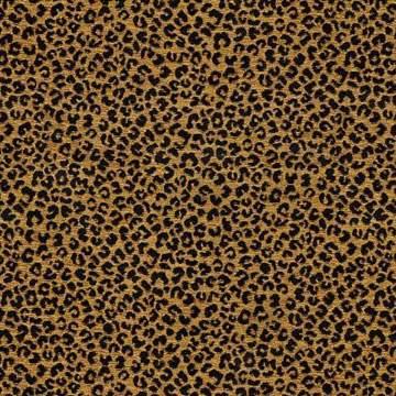 Classic indoor carpet 2-20