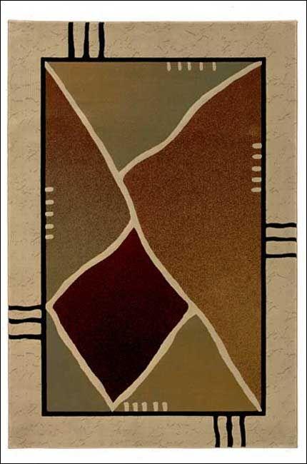 Carpet-b