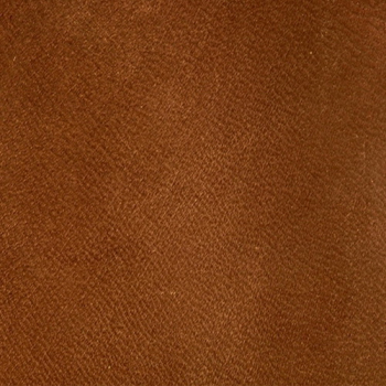 Leather texture textures