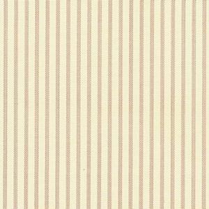 Autumn fantasy cloth texture textures -3