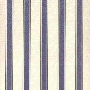 Autumn fantasy cloth texture textures -2