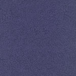 Autumn fantasy cloth texture textures -1