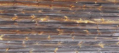 Classic wood 10-20