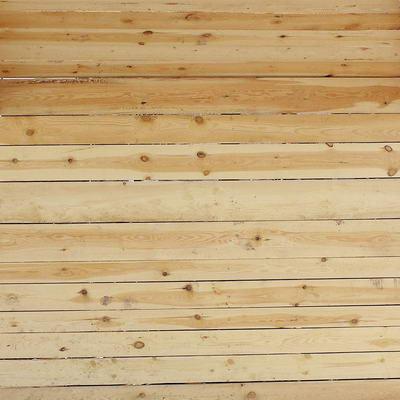 Classic wood 9-20