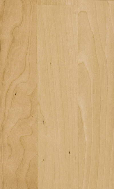 Classic wood 7-20