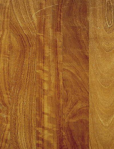 Classic wood 6-20