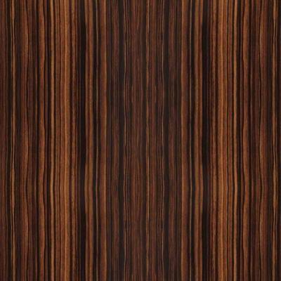 Classic wood 4-20
