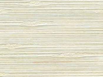 Light horizontal bar wood grain - 55.2KB