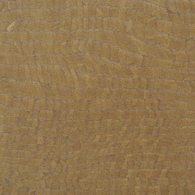 Classic wood 2-20