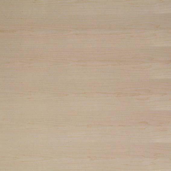 Classicals-Wood028(TIF File Types)