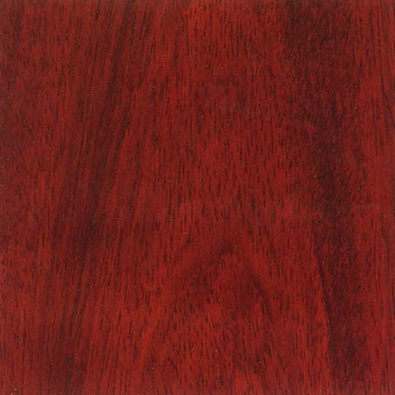 Classicals-The Original Wood009(TIF File Types)